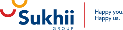 Sukhii Group