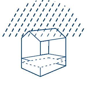 Rainwater Harvesting Facility