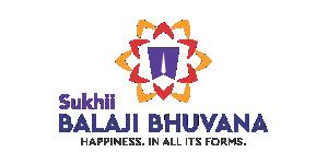 Sukhii Balaji Bhuvana