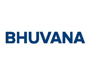 Sukhii Bhuvana