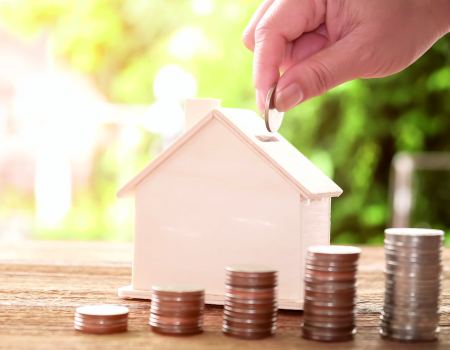 Why Investing In Property is a Safe Game