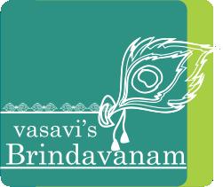 Sukhii Brindavanam