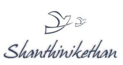Sukhii Shantiniketan
