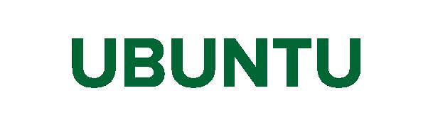Sukhii Ubuntu